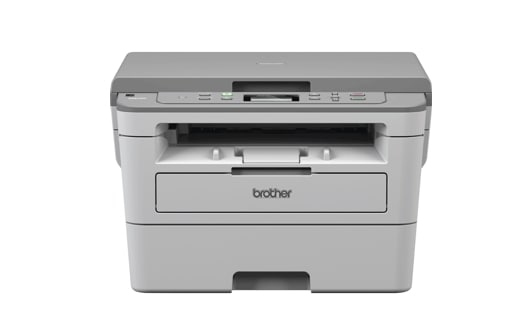 Brother DCP-B7520DW Toner Benefit © All Rights Reserved M.G. Electronic d.o.o. 2020.