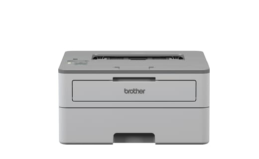 Brother HL-B2080DW Toner Benefit © All Rights Reserved M.G. Electronic d.o.o. 2020.