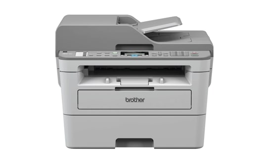Brother MFC-B7715DW Toner Benefit © All Rights Reserved M.G. Electronic d.o.o. 2020.