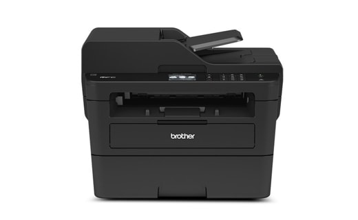 Brother DCP-L2552DN MFC-L2732DW MFC-L2752DW © M.G. Electronic d.o.o. 2020.