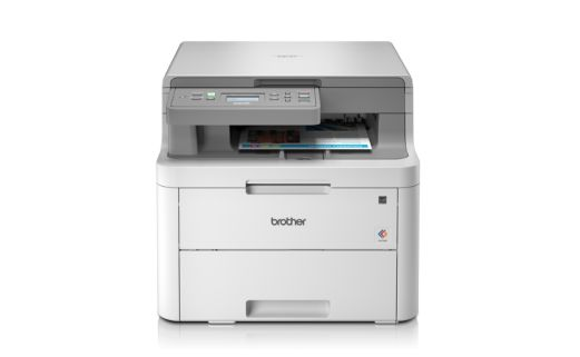 Brother DCP-L3510CDW © M.G. Electronic d.o.o. 2020.